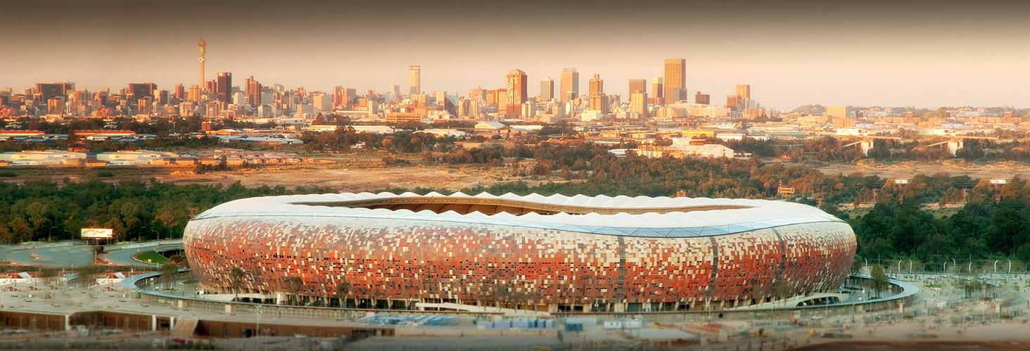 gruppo_Johannesburg_Soccer-City